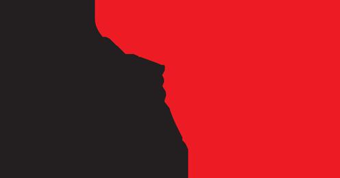 Türkiye Değişim Partisi